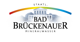 Bad Brueckenauer